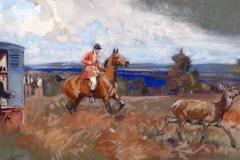 ward-union-hunt-history-gallery-01