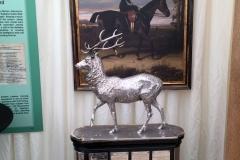 ward-union-hunt-history-gallery-09