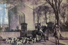 ward-union-hunt-history-gallery-11